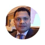 Bhaskar Setty
